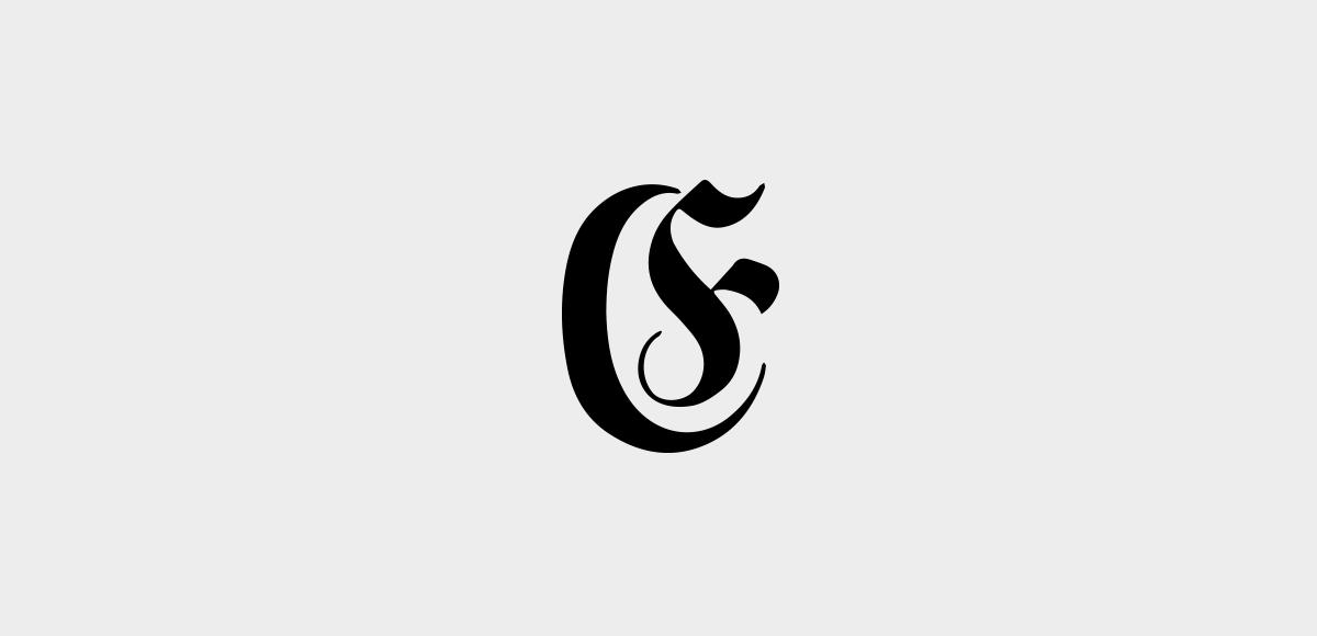 Schlaufux - Einsiedler Anzeiger