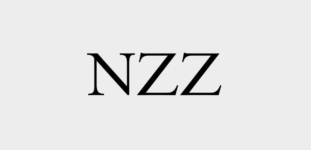 Schlaufux - NZZ