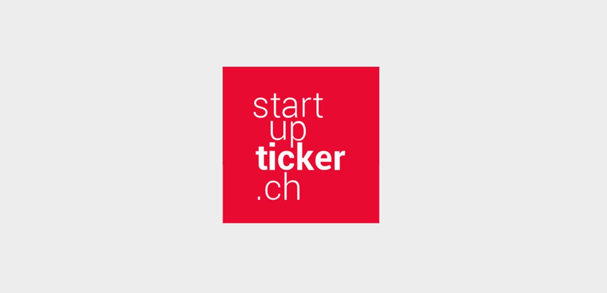 Schlaufux - Startupticker.ch