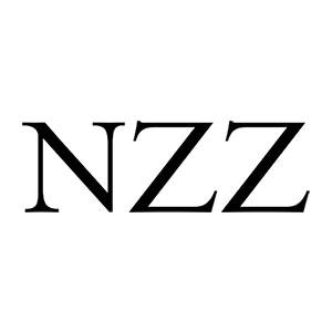 Die NZZ über Schlaufux